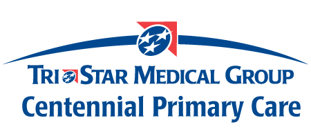 TriStar Medical Group-Centennial Primary Care